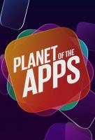 Poster voor Planet of the Apps