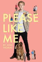 Poster voor Please Like Me