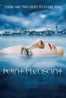 Poster voor Point Pleasant