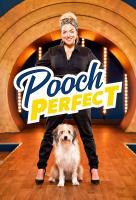 Poster voor Pooch Perfect (UK)