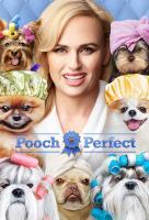 Poster voor Pooch Perfect (US)