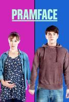 Poster voor Pramface