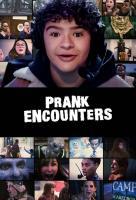 Poster voor Prank Encounters