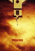 Poster voor Preacher