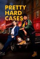 Poster voor Pretty Hard Cases