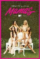 Poster voor Pretty Little Mamas