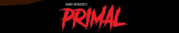 Banner voor Primal