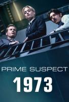 Poster voor Prime Suspect 1973