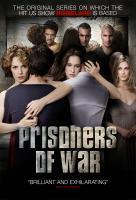 Poster voor Prisoners of War