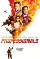 Poster voor Professionals