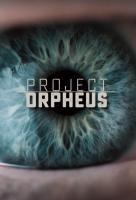 Poster voor Project Orpheus
