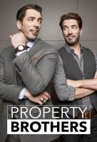 Poster voor Property Brothers