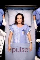 Poster voor Pulse