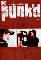 Poster voor Punk'd