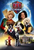 Poster voor Pup Academy