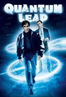 Poster voor Quantum Leap