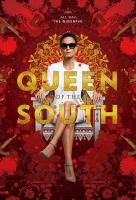 Poster voor Queen of the South