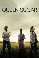 Poster voor Queen Sugar
