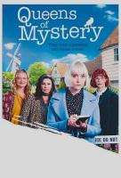 Poster voor Queens of Mystery