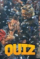 Poster voor Quiz