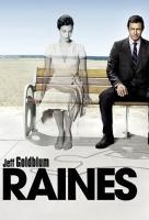 Poster voor Raines