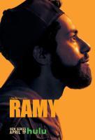 Poster voor Ramy