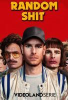 Poster voor Random Shit