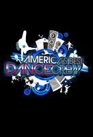 Poster voor Randy Jackson Presents: America's Best Dance Crew