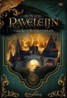 Poster voor Raveleijn