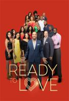 Poster voor Ready to Love