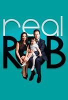 Poster voor Real Rob