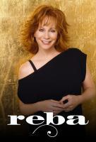 Poster voor Reba