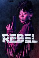 Poster voor Rebel