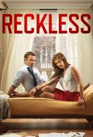 Poster voor Reckless