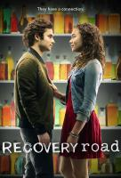 Poster voor Recovery Road