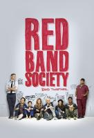 Poster voor Red Band Society