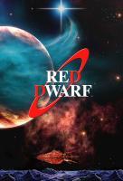 Poster voor Red Dwarf