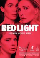 Poster voor Red Light
