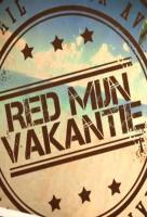 Poster voor Red Mijn Vakantie