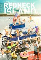 Poster voor Redneck Island