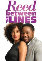 Poster voor Reed Between the Lines