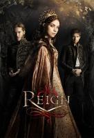 Poster voor Reign