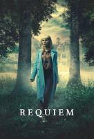 Poster voor Requiem