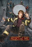 Poster voor Rescue Me