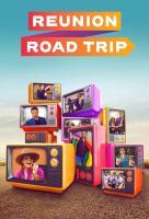 Poster voor Reunion Road Trip