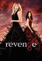Poster voor Revenge