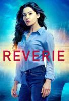 Poster voor Reverie