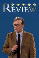 Poster voor Review