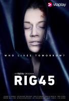 Poster voor Rig 45