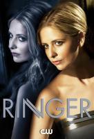 Poster voor Ringer